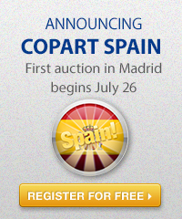 contentmodule_spain_launch_reg