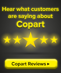 contentmodule_copart_reviews