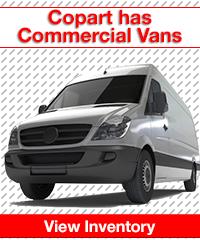 contentmodule_commercial_vans
