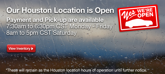 hero_houston_open_inventory