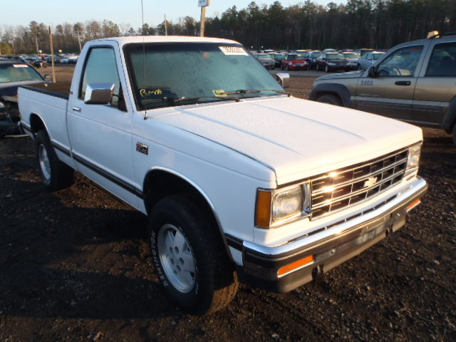 Classic Trucks For Sale Online Truck Auctions Copart Usa