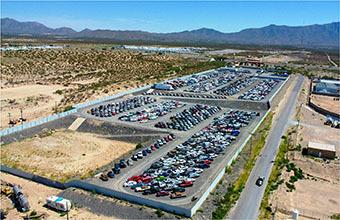Car Trailers For Sale In El Paso Tx