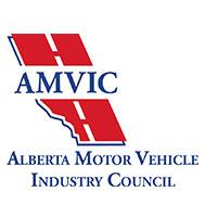 Auto Auction - Copart Edmonton ALBERTA - Salvage Cars