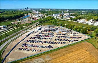 Online Car Auctions Copart Des Moines Iowa Salvage Cars For Sale
