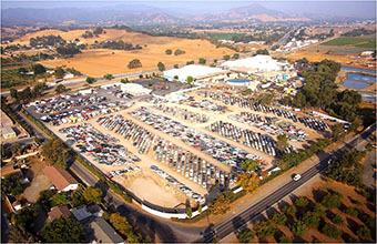 Ca San Jose Search Inventory
