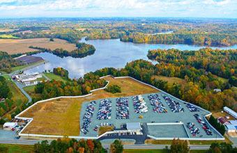 sites de rencontres Fayetteville NC Mac site de rencontre
