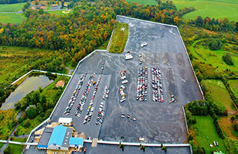 Car Auctions In Pa >> Auto Auction Copart Harrisburg Pennsylvania Salvage Cars