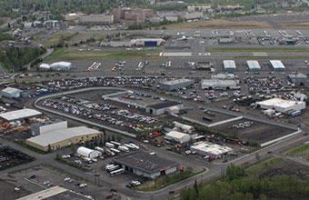 Online Car Auctions Copart Anchorage Alaska Salvage Cars For Sale