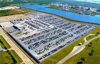 Copart Usa Locations 100 Online Auto Auction