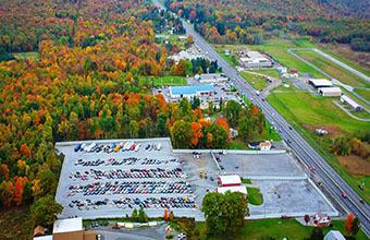 Auto Auction Pa >> Auto Auction Copart Altoona Pennsylvania Salvage Cars Wrecked
