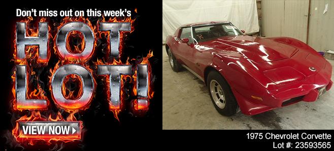 hero_hotlot_1975_chevy_corvette