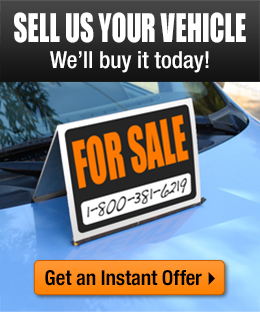 Copart USA - Leader in Online Salvage & Insurance Auto ...