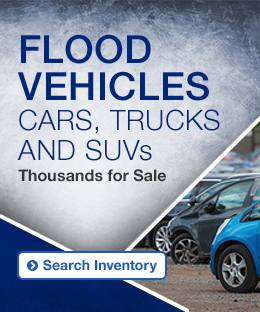 copart usa salvage cars for sale insurance auto auction. Black Bedroom Furniture Sets. Home Design Ideas