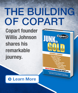 www copart com us buyer | copart auction home | copart dashboard | copart motorcycle salvage