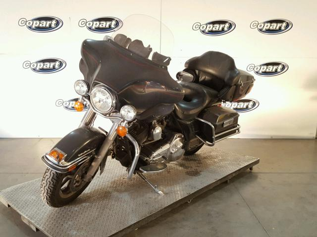 Salvage Motorcycle Auction - Copart Salvage Auction
