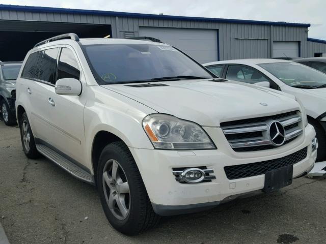 Auction Cars For Sale >> Hail Damaged Auction Copart Car Auction