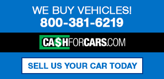 Online Car Auctions Copart Denver South Colorado Salvage Cars
