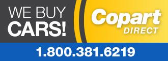 Online Car Auctions Copart Detroit Michigan Salvage Cars For Sale
