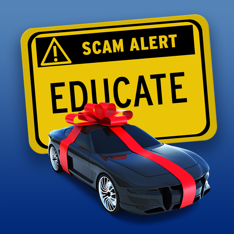 Copart Scams How To Avoid Scams With Copart Auctions