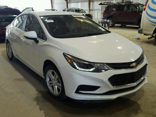 Chevrolet Vehicle Auction Copart Usa
