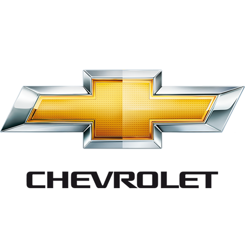 Copart USA - Subasta de autos usados - Importe autos a ...