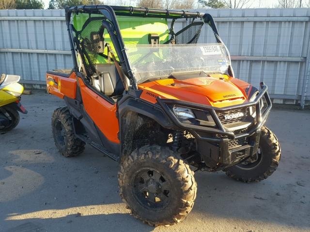 Atv Stores Near Me >> Salvage Atv Auctions Atvs For Sale Copart Usa