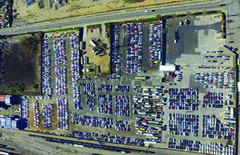 Auto Auction Copart Long Beach California Salvage Cars Wrecked