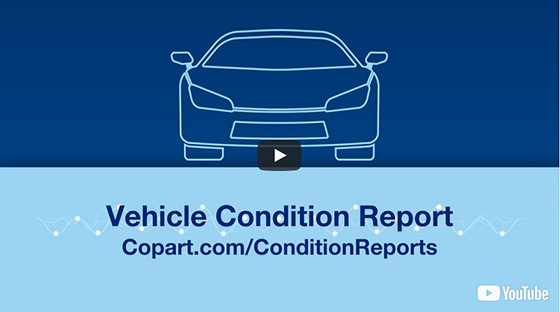 Copart USA - Videos & Tutorials - Online Salvage Car Auctions